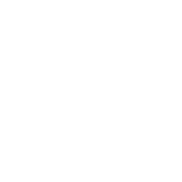 Illustration of a simplified interaction on a PC